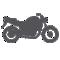 Ilustracja do katalogu Oleje - motocykle / skuter / quad